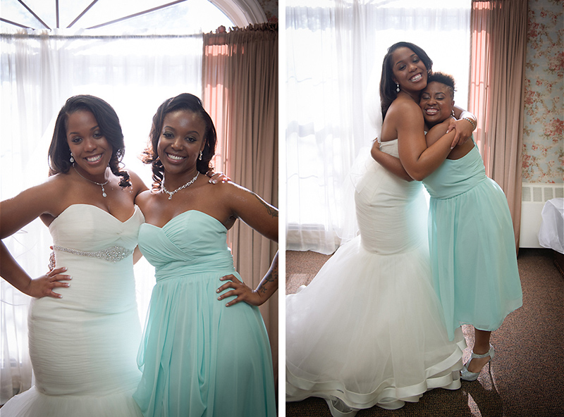 059_destrian & eleeseia wedding-240-2.jpg