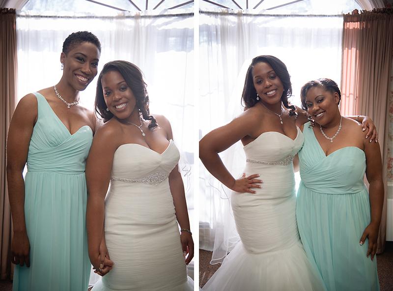 064_destrian & eleeseia wedding-258-2.jpg
