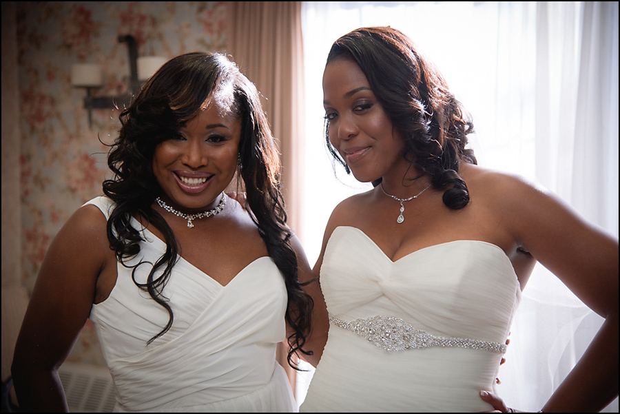068_destrian & eleeseia wedding-273-2.jpg