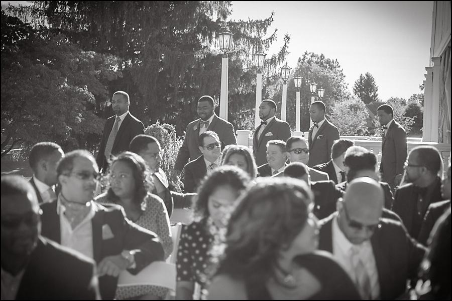 078_destrian & eleeseia wedding-273.jpg