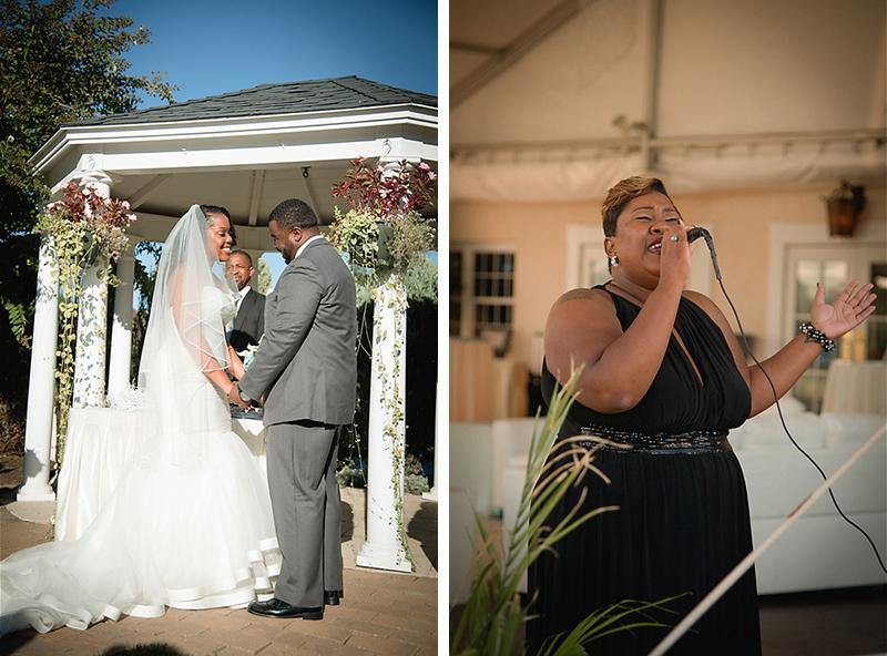 090_destrian & eleeseia wedding-542.jpg