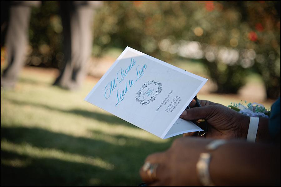 091_destrian & eleeseia wedding-546.jpg