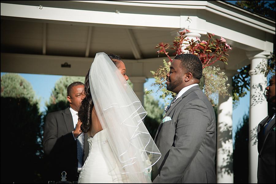 097_destrian & eleeseia wedding-587.jpg