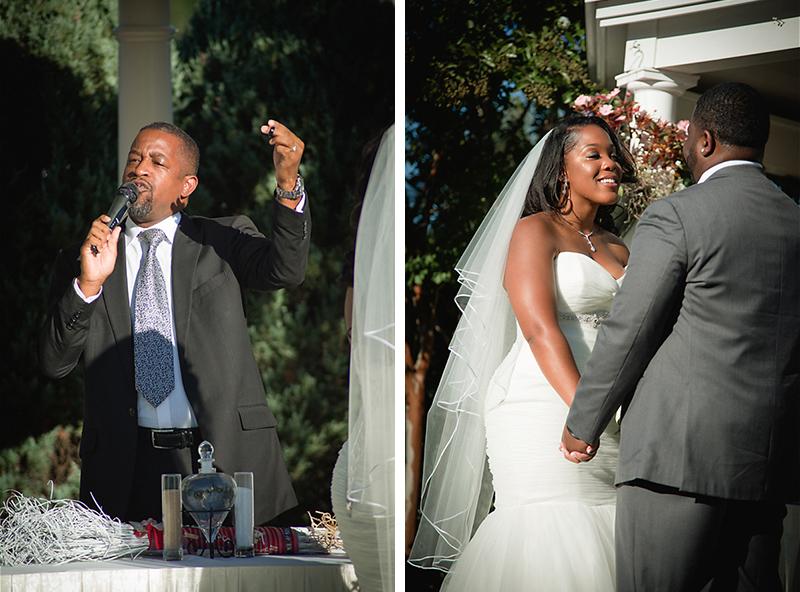 099_destrian & eleeseia wedding-609.jpg