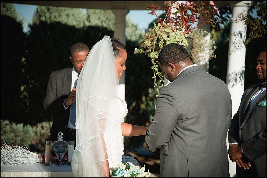 101_destrian & eleeseia wedding-646.jpg