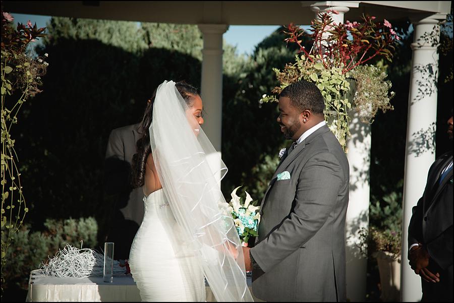 103_destrian & eleeseia wedding-686.jpg