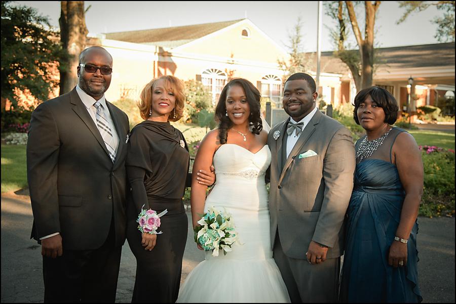 destrian & eleeseia wedding-1.jpg