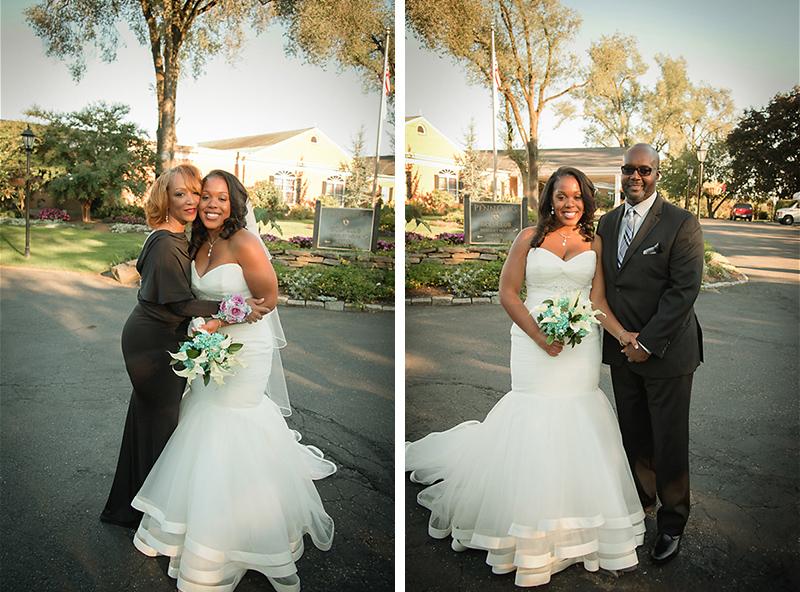 destrian & eleeseia wedding-4.jpg