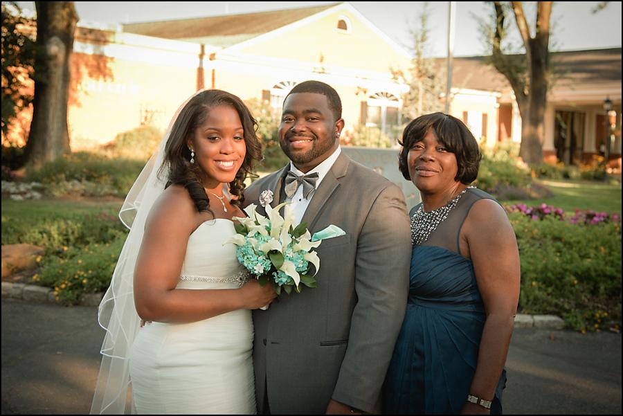 destrian & eleeseia wedding-5.jpg