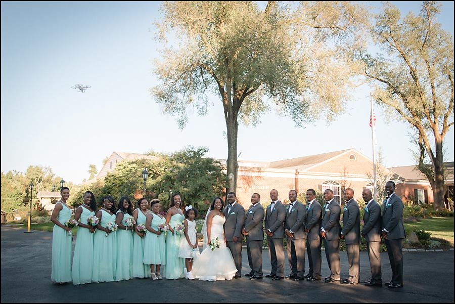 destrian & eleeseia wedding-10.jpg