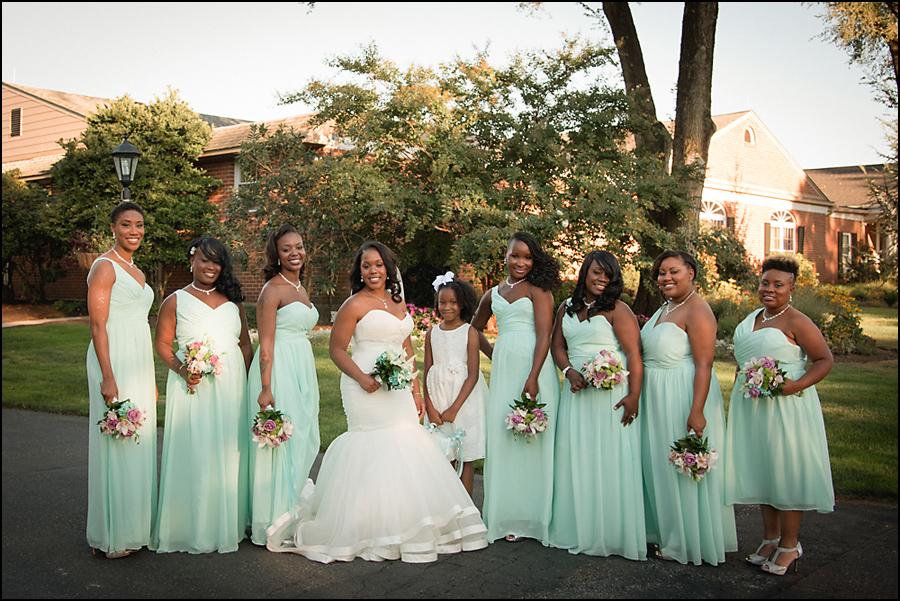 destrian & eleeseia wedding-12.jpg