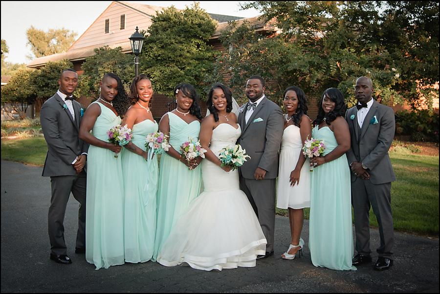 destrian & eleeseia wedding-14.jpg