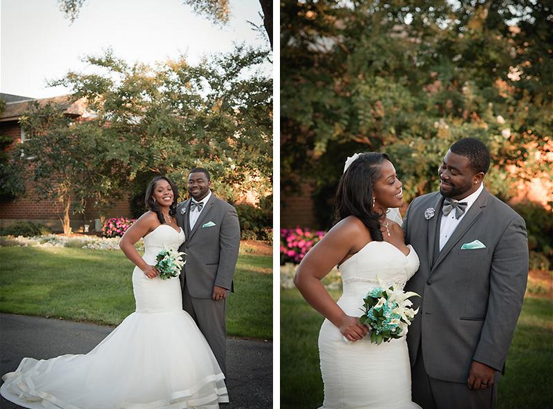 destrian & eleeseia wedding-16.jpg