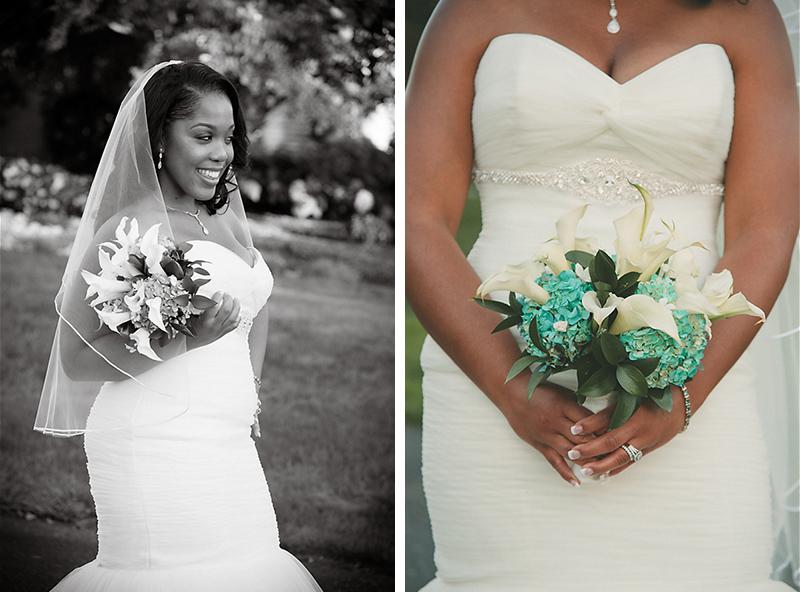 destrian & eleeseia wedding-22.jpg