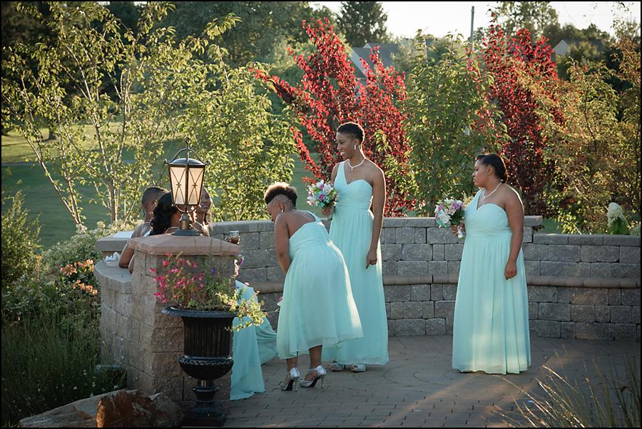 destrian & eleeseia wedding-24.jpg