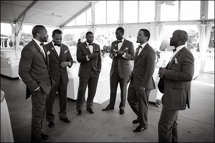 destrian & eleeseia wedding-23.jpg