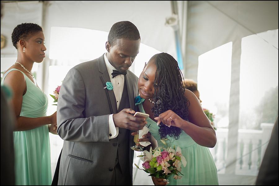 destrian & eleeseia wedding-25.jpg