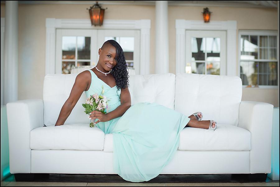 destrian & eleeseia wedding-27.jpg