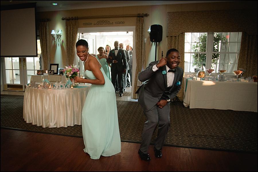 destrian & eleeseia wedding-34.jpg