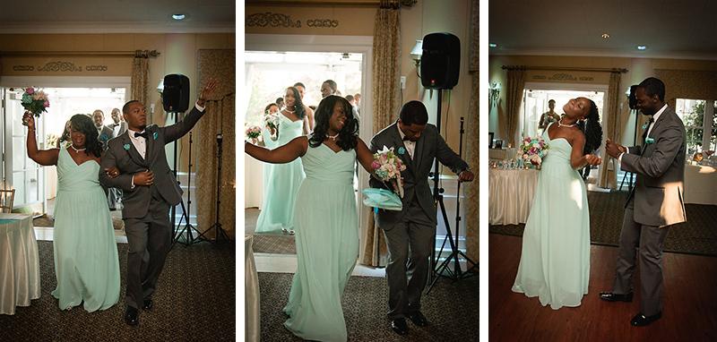 destrian & eleeseia wedding-33.jpg