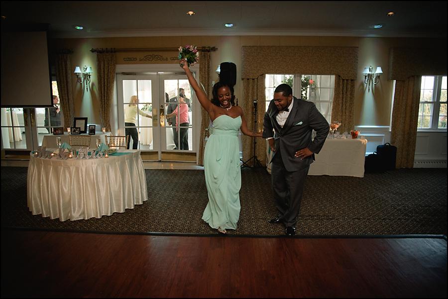 destrian & eleeseia wedding-38.jpg
