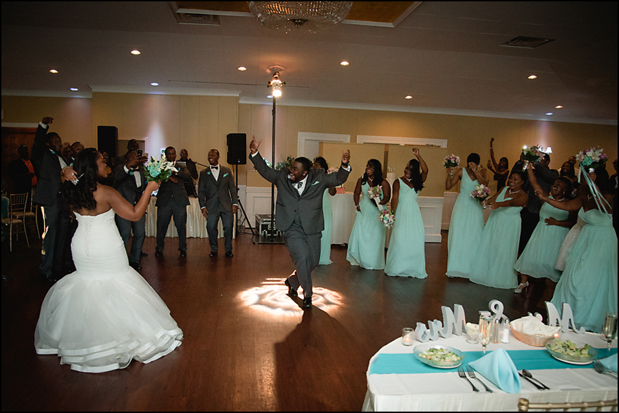 destrian & eleeseia wedding-43.jpg