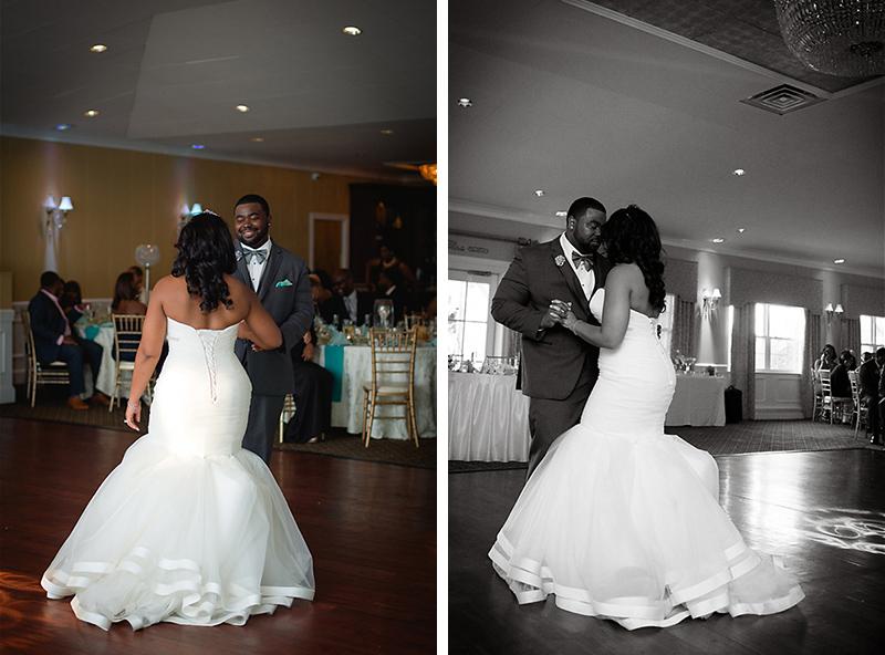 destrian & eleeseia wedding-46.jpg