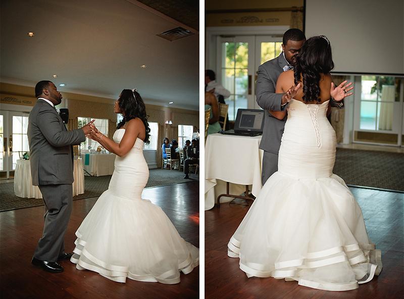 destrian & eleeseia wedding-48.jpg