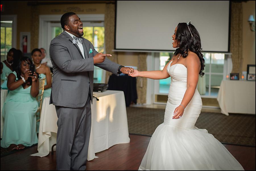 destrian & eleeseia wedding-49.jpg