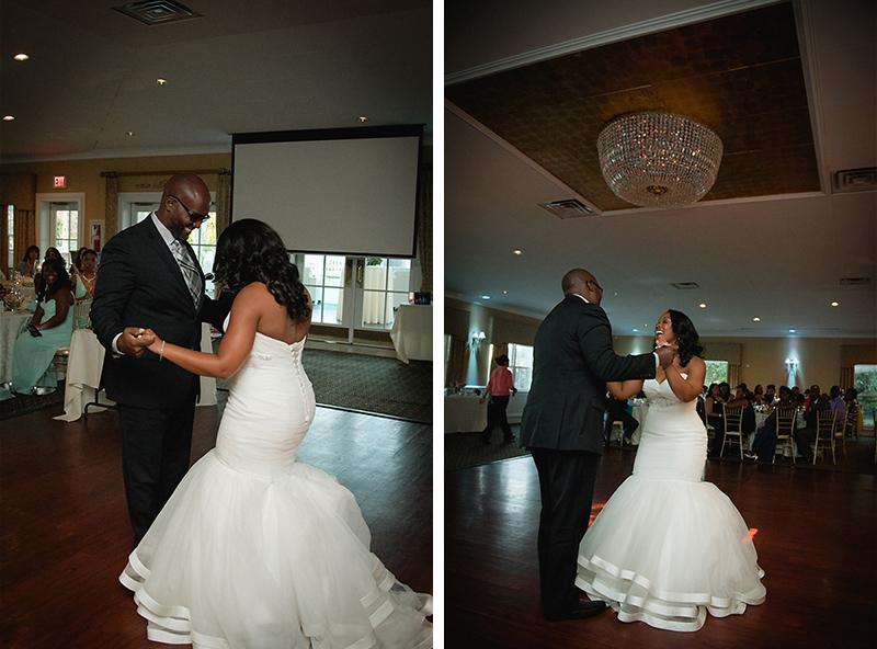 destrian & eleeseia wedding-59.jpg