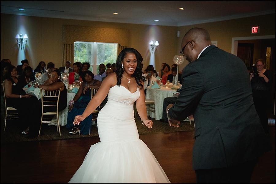 destrian & eleeseia wedding-62.jpg