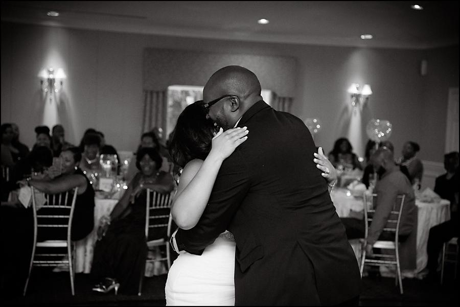 destrian & eleeseia wedding-64.jpg