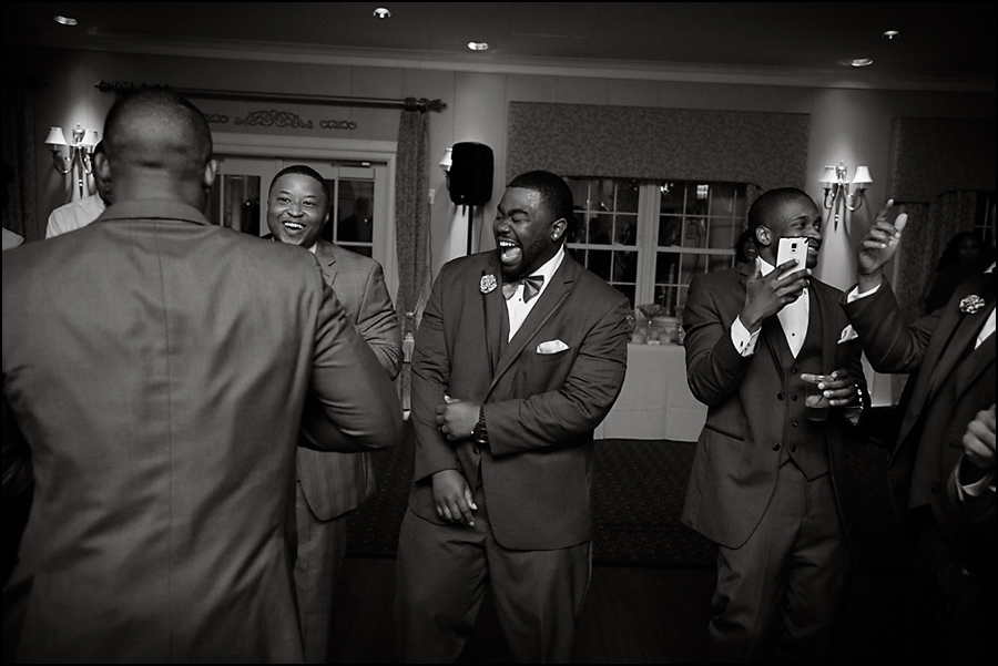 destrian & eleeseia wedding-010.jpg