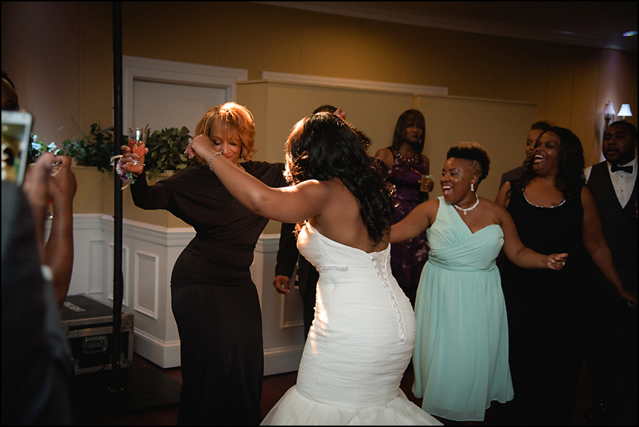 destrian & eleeseia wedding-011.jpg