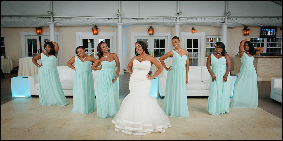 destrian & eleeseia wedding-017.jpg
