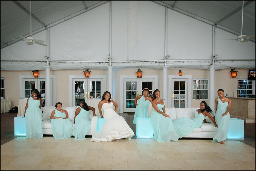 destrian & eleeseia wedding-018.jpg