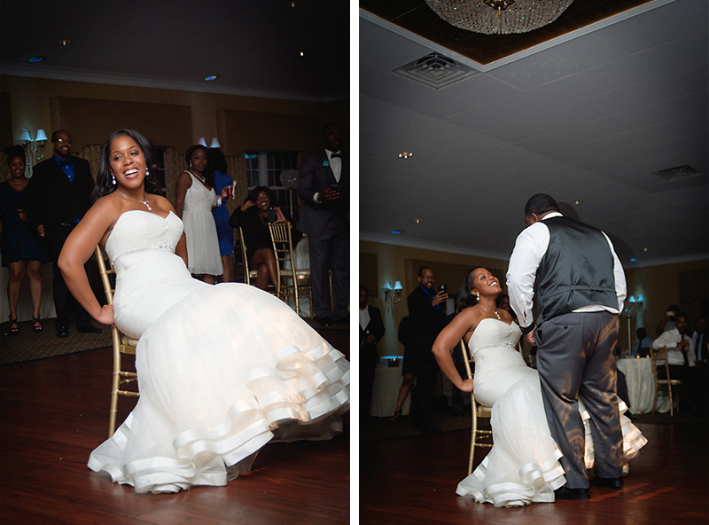 destrian & eleeseia wedding-024.jpg