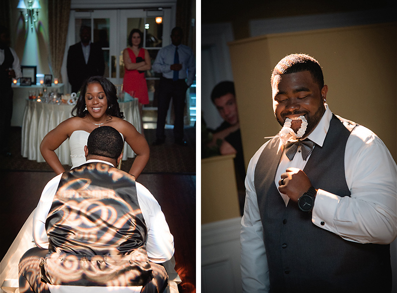 destrian & eleeseia wedding-030.jpg