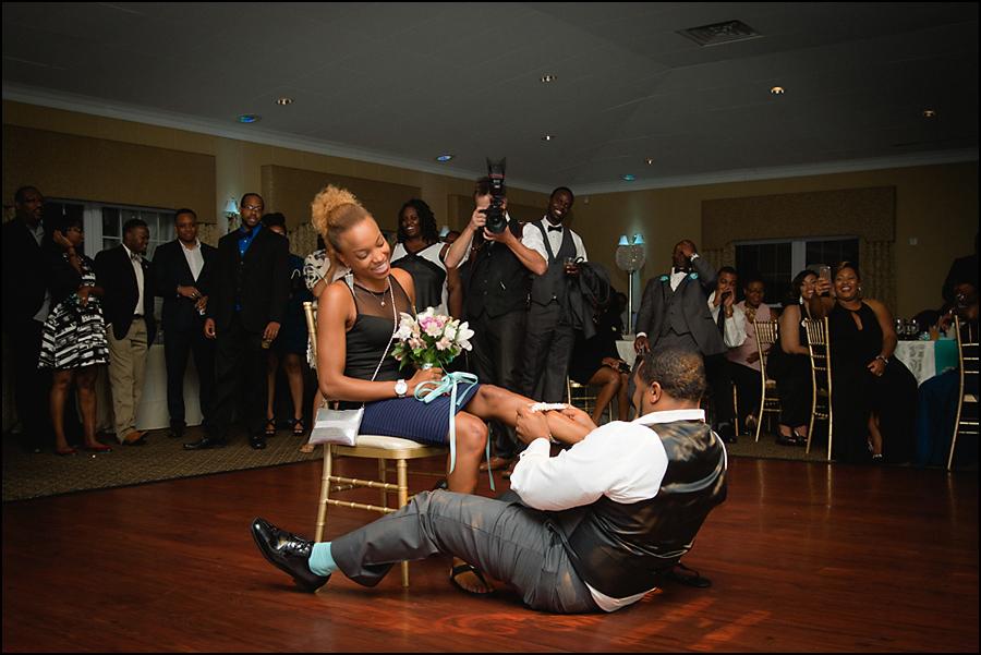 destrian & eleeseia wedding-034.jpg