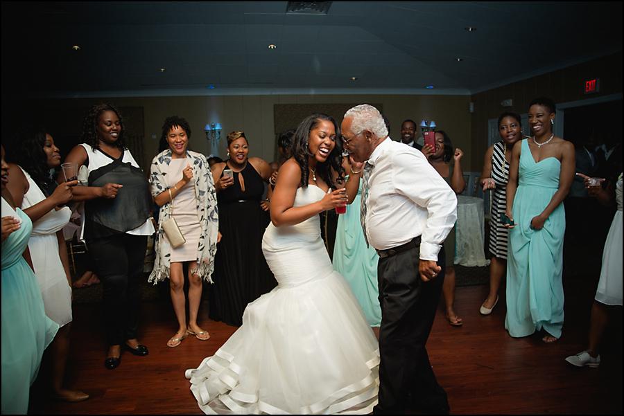destrian & eleeseia wedding-036.jpg