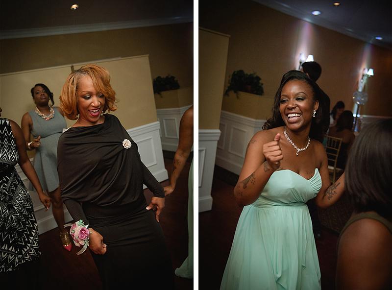 destrian & eleeseia wedding-041.jpg