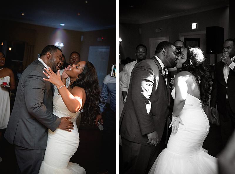 destrian & eleeseia wedding-068.jpg