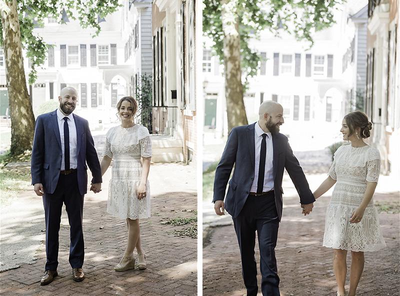 kristen & jonathan engagement-12.jpg