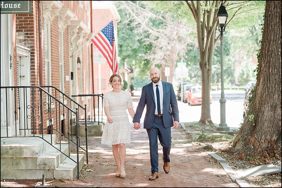 kristen & jonathan engagement-15.jpg