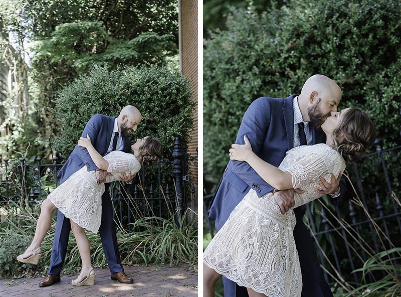 kristen & jonathan engagement-31.jpg
