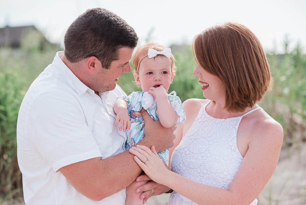 vicky dibasilio family -0958.jpg