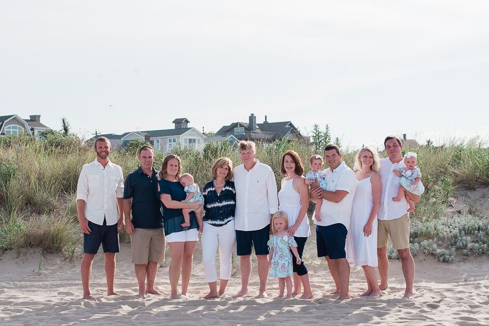 vicky dibasilio family -1255.jpg