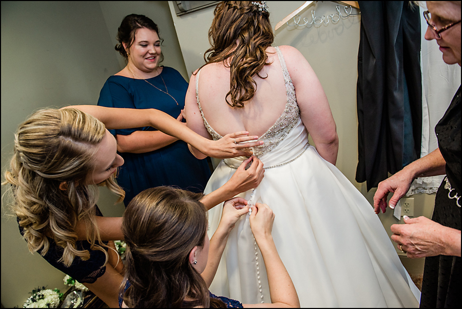 katelyn & jade wedding-1348.jpg