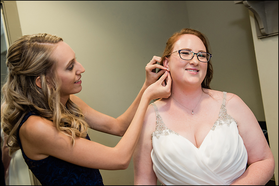 katelyn & jade wedding-1359.jpg