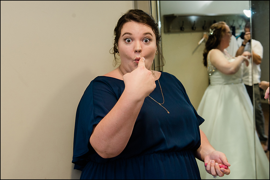 katelyn & jade wedding-1363.jpg